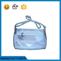 wholesale women leather handbag manufacturer with high quality