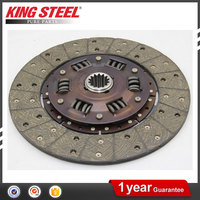KINGSTEEL AUTO PARTS DISC CLUTCH ASSY FOR TOYOTA COASTER HZB50 31250-36500