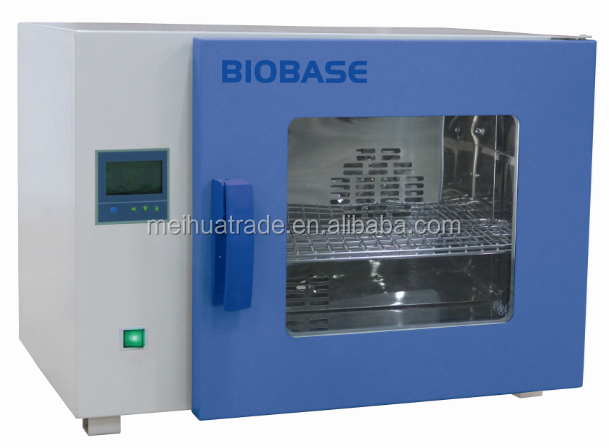 PID control 30L~270L laboratory drying oven /fish drying oven/electric drying oven Constant-temperature Drying Oven