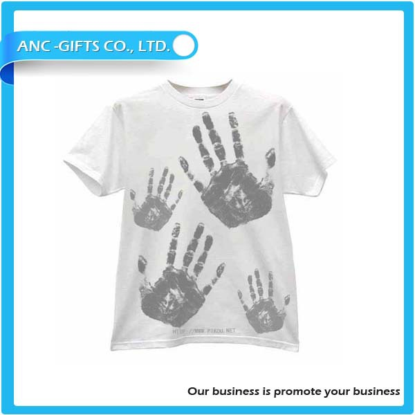 Brand name custom t shirt customized no name brand t for Where to buy custom t shirts