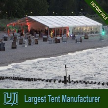 used wedding and party tents for sale