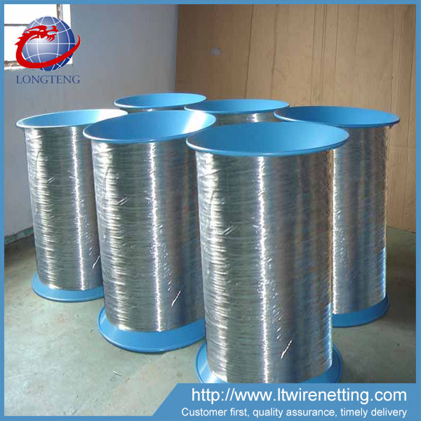 China Anneal Steel Wire, China Anneal Steel Wire Manufacturers and ...