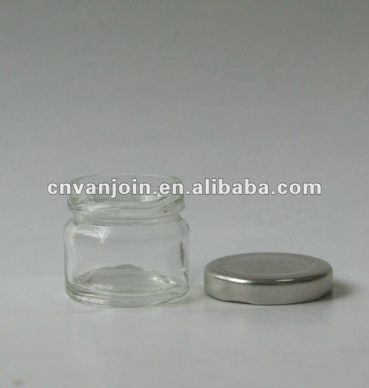 kleine beh lter 30ml glas gef produkt id 540891684. Black Bedroom Furniture Sets. Home Design Ideas