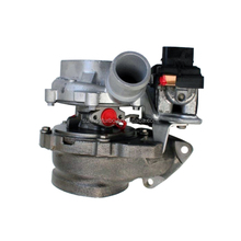 Honeywell GTB1749VK Electric Turbocharger prices 787556-5017S BK3Q6K682PC for Ford Commercial Transit 2.2L Diesel Engine turbo