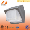 20W 30W LED power outdoor wall pack lighting