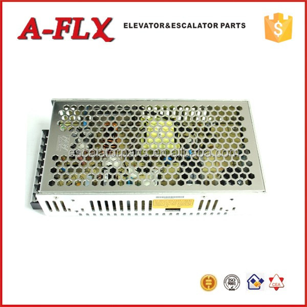 NES - 200 - 7 . 5 Elevator Power Supply Suitable For All Type Elevator