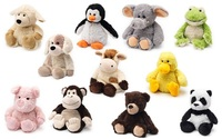 free soft toy patterns for old freind from shanghai xin'an group