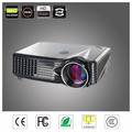 2014 new product cheap portable China made low cost mini lcd projector proyector