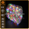 Wholesale new product snow drop LED coiling block string Lights Copper Wire string light expressed alibaba