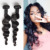Wholesale price free sample hair bundles,8a virgin brazilian hair weave,100 natural human hair for black