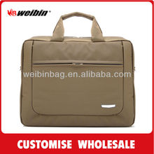 Professional factory marksman notebook bag WB-0901
