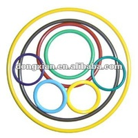 food grade FDA silicone o ring