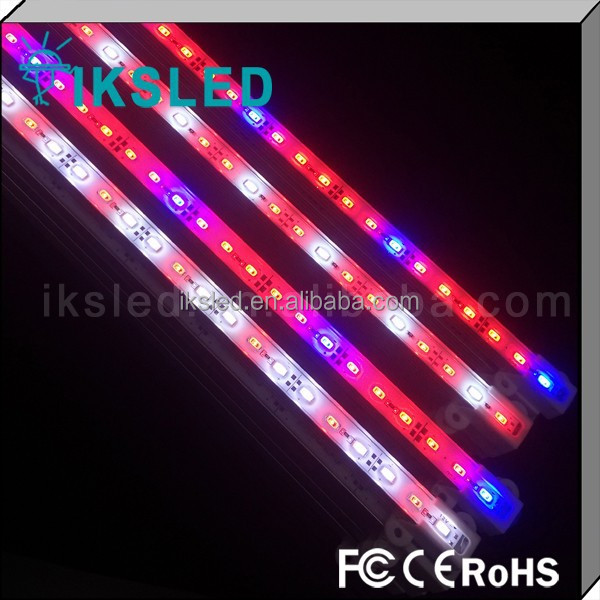 2015 lights aquarium led lights underwater ip68 t8 tube. Black Bedroom Furniture Sets. Home Design Ideas