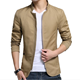 H30073C fashion european simple Style Winter Outdoor Jacket For Men