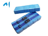 Swimming float belt for kids / Float belt / Swimming float belt