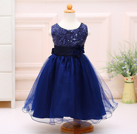 New Products Looking For Distributor Beautiful Baby Child Girl Princess Dress