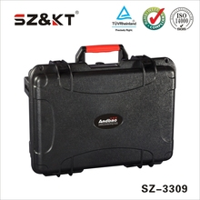 Industrial Equipment Protective Case