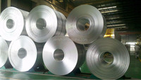 Aluminum Plate sheet coil of 16-150 mm Thickness* 960-1850mm Width