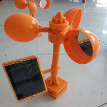 bird control product, bird guard, battery wind operated bird scarer