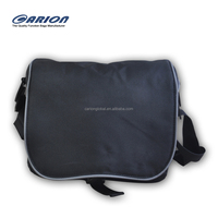 camera bag messenger bag