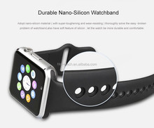 www.hlc-etech.com wrist android smart watch phone oem