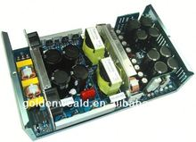 pcba for washing machine controller pcb&pcba manufacturer Electronic starter motor control box assembly
