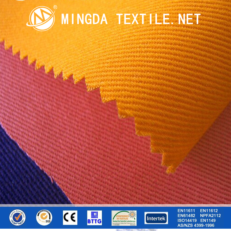 2015 low price BGGT Nomex IIIA fabric meta aramid fabric used for military vehicles & Workwear for sale