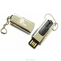 PUSH SWICH usb flash drive 2 years' warranty
