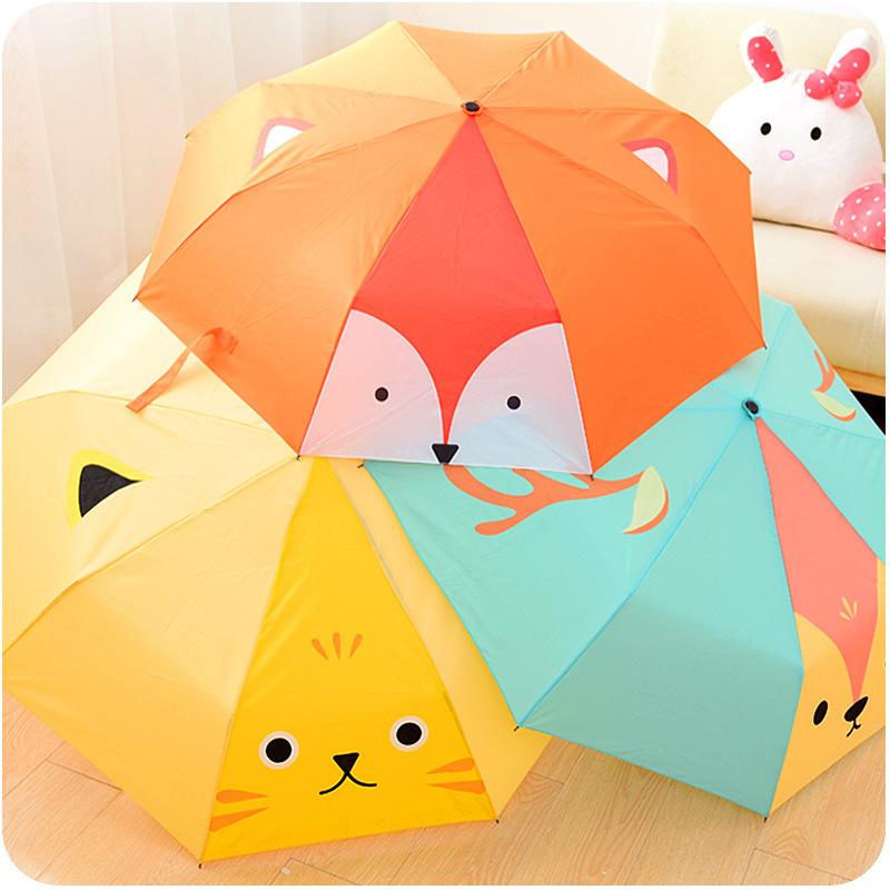 children Umbrella.jpg