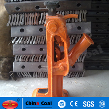 High quality wheel jack with different weight