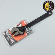 Spanner Wrenches Wholesale C Adjustable Wrench 58858-16