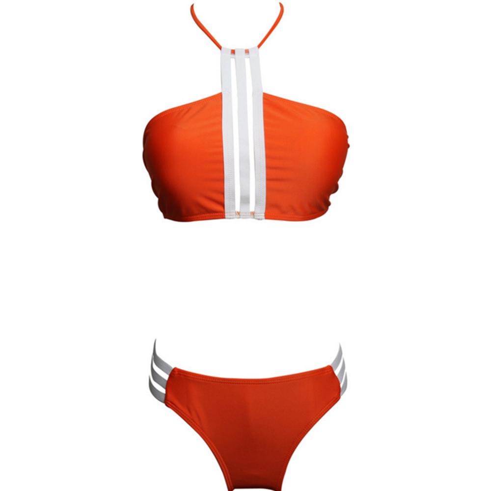 2018 European Swimsuits