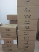 AIR-CT2504-15-K9 New Original Cisco wireless Access Point Controller for 15 users