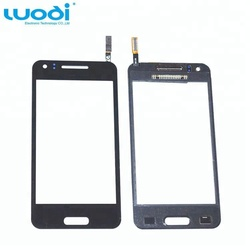 Replacement Touch Screen Digitizer for Samsung Galaxy Beam i8530