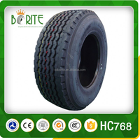 Wholesale Alibaba Radial Truck Tyre 315/70R22.5,11R22.5,315/80R22.5,10.00R20