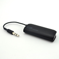 3.5mm USB bluetooth audio dongle for Stereo Audio Music Speaker --- BTT028