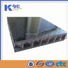 China Aluminium honeycomb wall <strong>panel</strong>