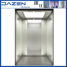 Passenger Elevator Building With CE/CUTR/TUV