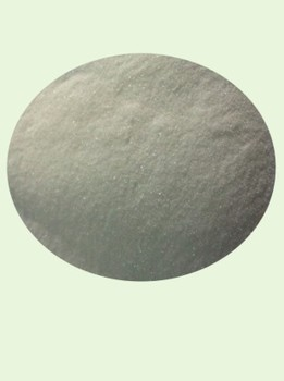 High purity EDTA 4Na made in China
