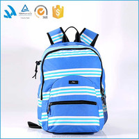 Factory Wholesale Price Children School Backpack