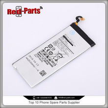 Long lasting mobile phone battery 2500mAh For Samsung Galaxy S6