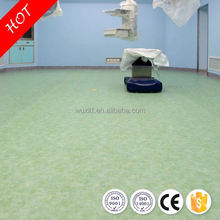 All kinds antistatic customized advantages and disadvantages of pvc flooring for sale