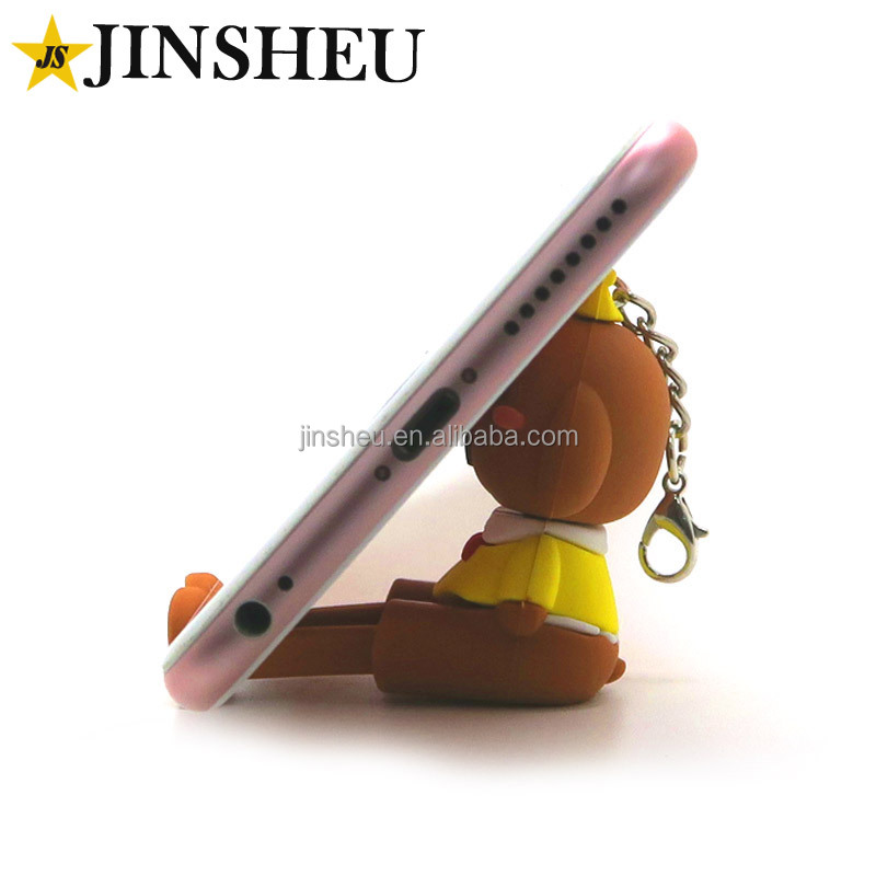 Hot Sale Promotional Mobile Accessory Cell Phone Stand New Gadgets