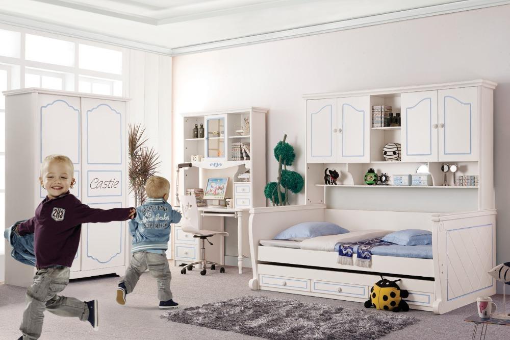 Romantische Slaapkamer Meubelen : Slaapkamer meubelen