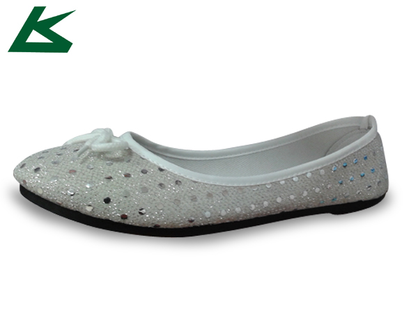 Latest 2013 Women Flat Shoes