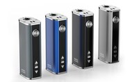 China supplier big vapor pen wholesale istick 40w tc Eleaf istick 40w