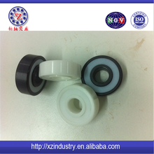 China Factory Si3N4 ZrO2 full Ceramic bearings with good price