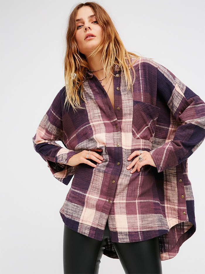 high visibility plaid branded women buttons 2016 new style latest now model dri fit shirts wholesale and tunic tops long sleeve