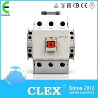 magnetic contactor GMC-85 LS GMC/GMD series Contactor