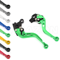 Alloy Aluminium CBF 1000 CNC Billet Adjustable standard racing bike brake lever